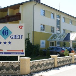 Strandhotel Greif_23