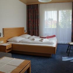 Strandhotel Greif_8